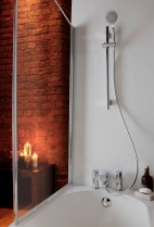 * Abode-Debut-bath-shower-mixer.jpg