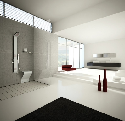* Abode-lisi-thermostatic-shower.jpg