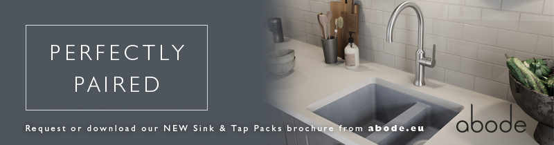 Advert: https://issuu.com/abodehomeproducts/docs/sink___tap_pack_brochure_2018