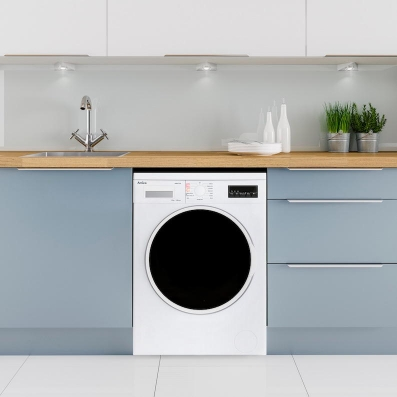 * Amica-AWD1712S-washer-dryer.jpg