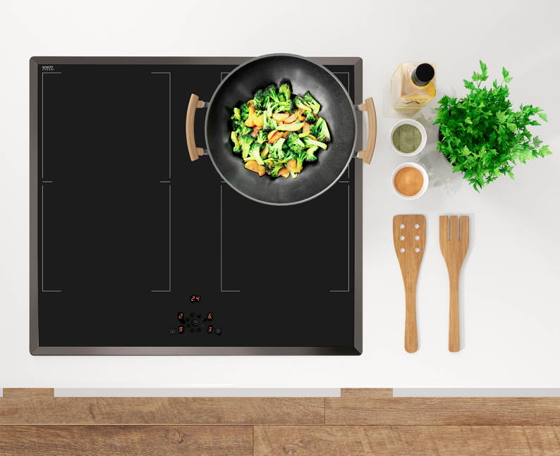* Amica-New-Induction-Hob.jpg