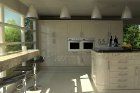 * ArtiCAD-V19-new-kitchen.jpg