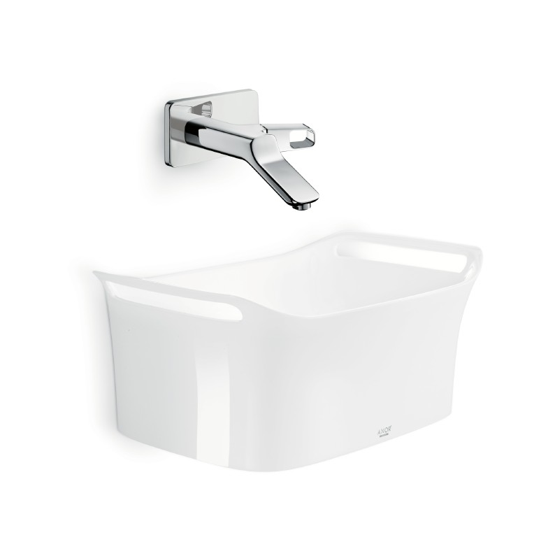* Axor_Urquiola_Single_Lever_wall_Washbasin_wall.jpg