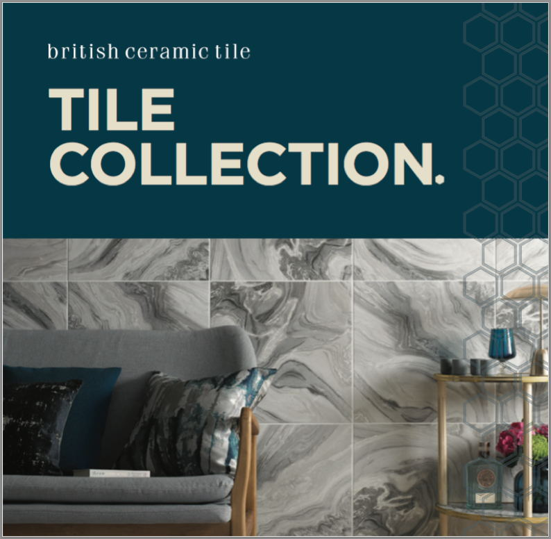 * BCT-TILE-COLLECTION.jpg