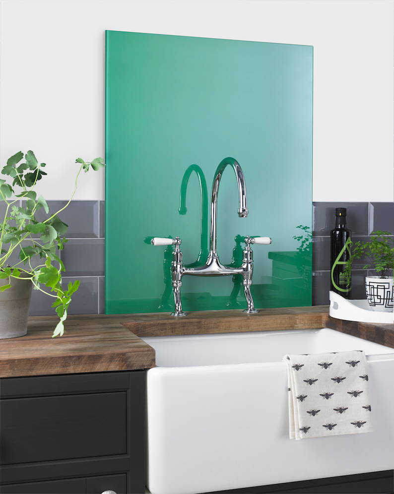* BCT_Jungle-Green-Splashback.jpg