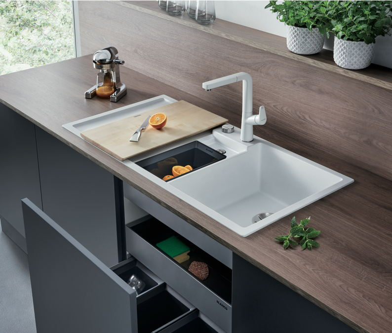 * BLANCO-COLLECTIS-6S-sink.jpg