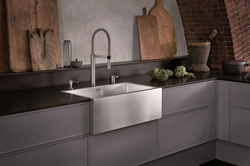 * BLANCO-CRONOS-XL-8-sink.jpg