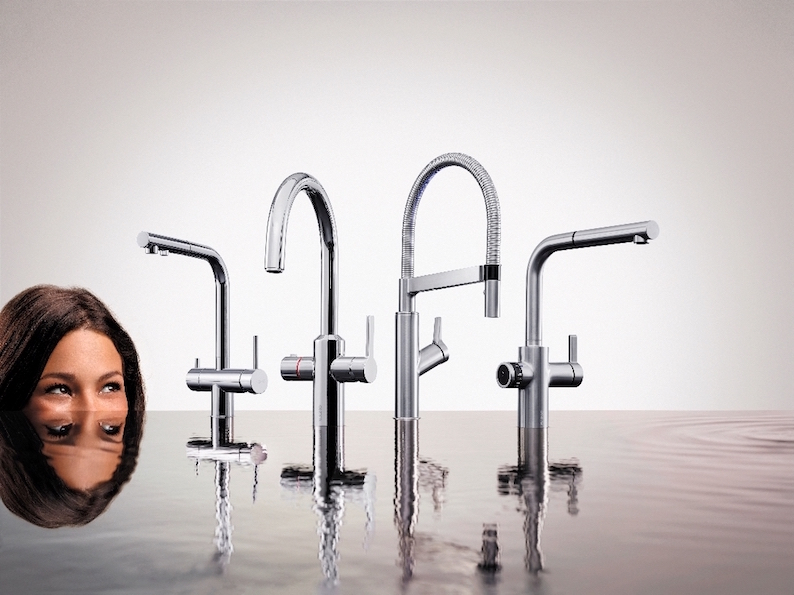 * BLANCO-smart-tap-collection.jpg