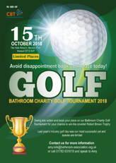 Advert: http://www.thekbzine.com/images/uploads/thekbzine/BMA-Golf_Flyer-01.jpg
