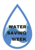 * BMA-WATER-SAVING-WEEK-logo.jpg
