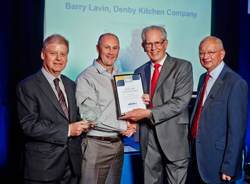 Barry-Lavin-Award.jpg