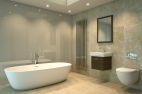 * Bathroom-Safari.jpg