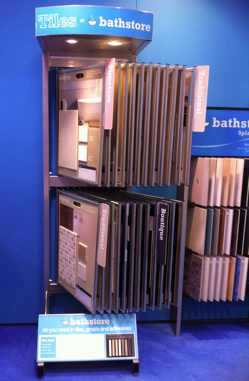 * Bathstore-tile-display.jpg