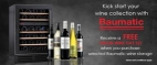 * Baumatic-Virgin-promo.jpg