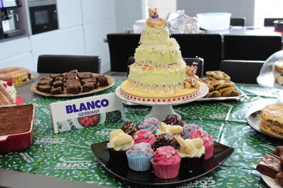 * Blanco-charity-bake.jpg
