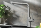 * Blanco-sleek-stainless-steel-tap.jpg