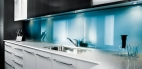 * Blue-Atoll-kitchen.jpg