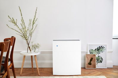 * Blueair-air-purifiers.jpg
