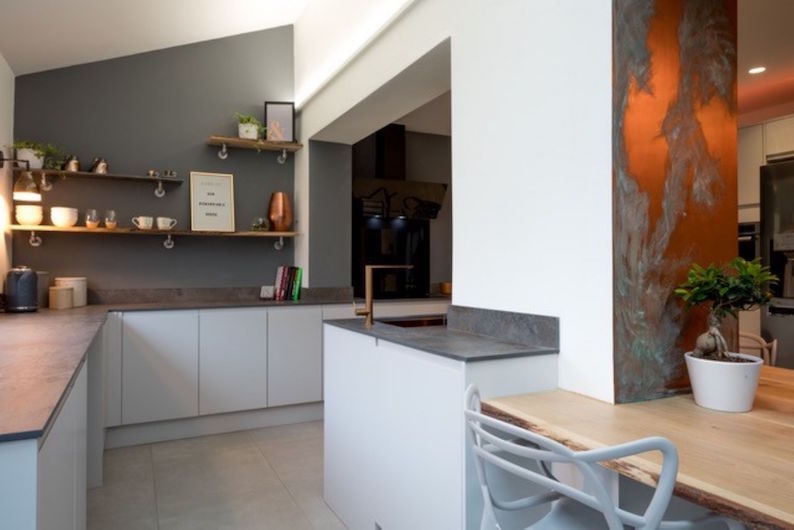 * Bushboard-Evolve-KItchen.jpg