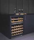 * Caple-integrated-wine-cab.jpg