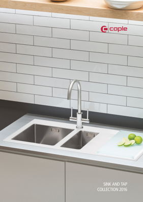 * Caple-sink-and-tap-brochure.jpg