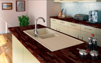 * Carron-Phoenix-Debut150-granite-sink.jpg