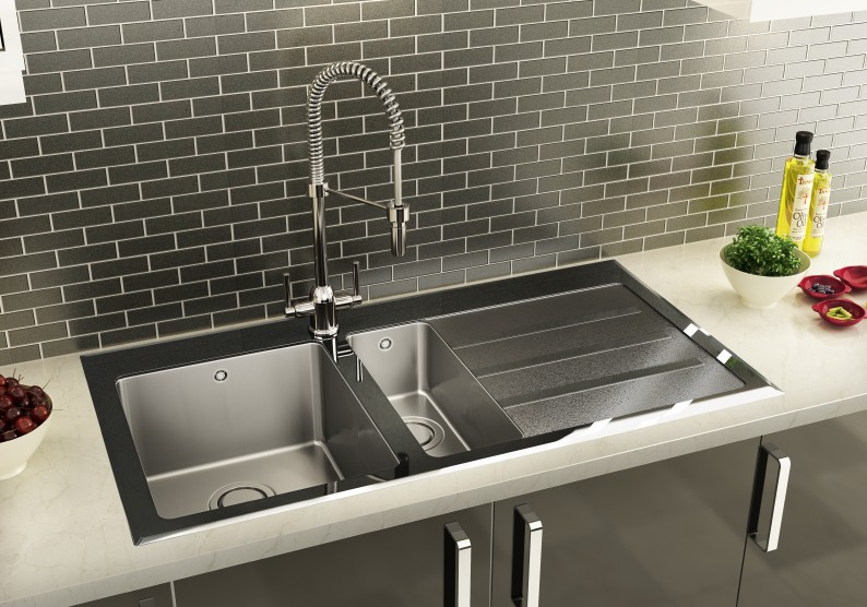 * Carron-Phoenix-glass-sink.jpg