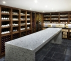 * Chamber Furniture - walnut wine cellar 1.jpg
