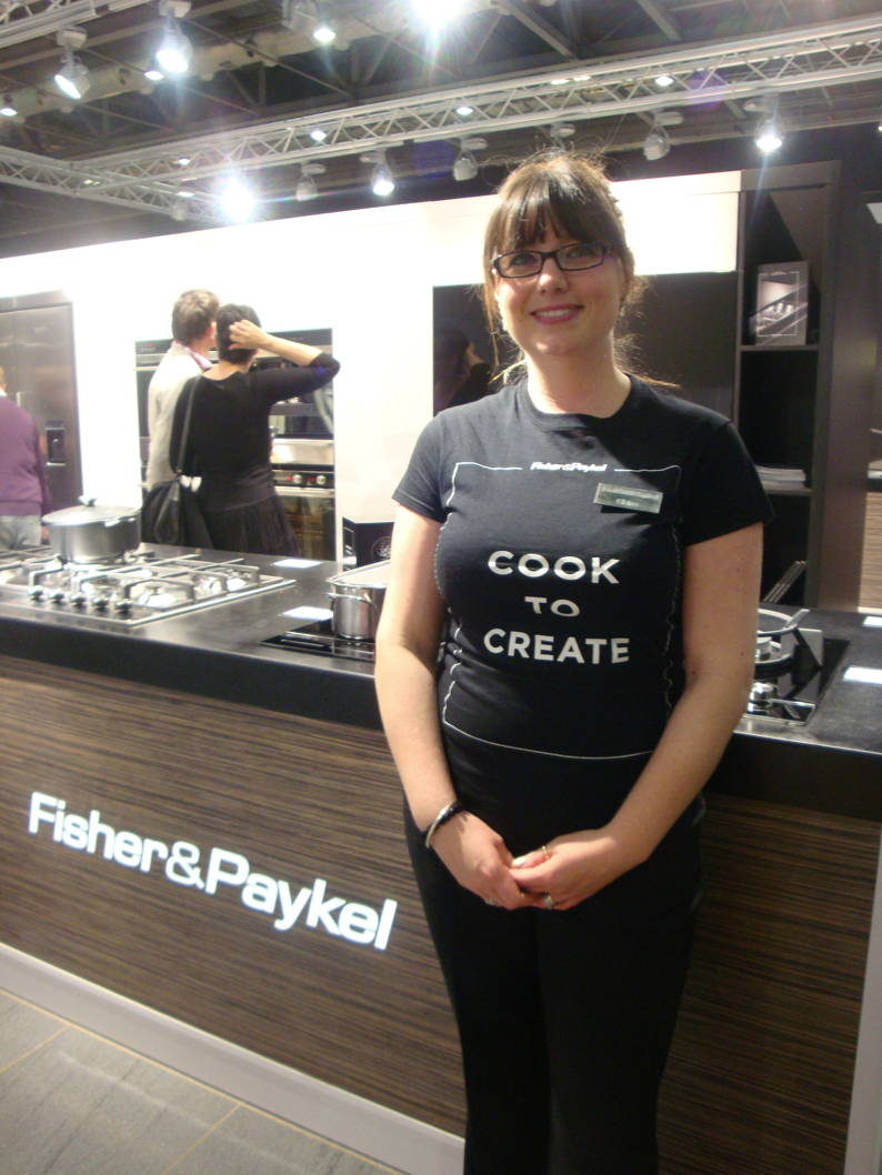 Claire_Fisher-Paykel.jpg