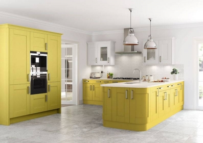 * Colour-pop-kitchens.jpg
