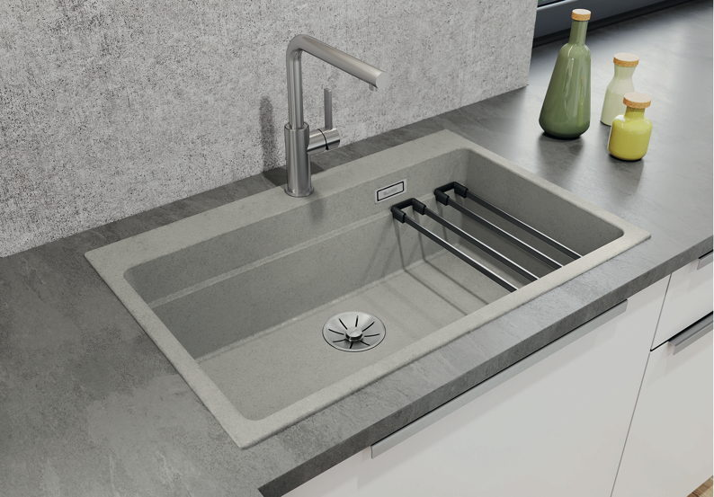 * Cool-concrete-sinks.jpg
