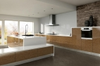 * Dream-Doors.jpg