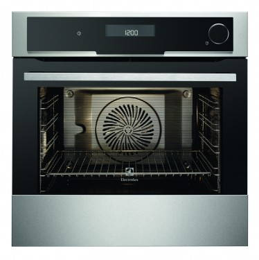 * Electrolux-3D-oven.jpg