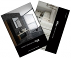 * Ellis-Furniture-2011brochures.jpg