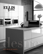 * Ellis-Furniture-brochure2012.jpg