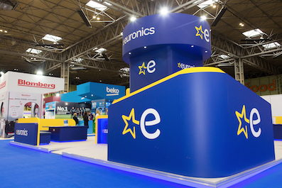 * Euronics-Showcase-2019.jpg