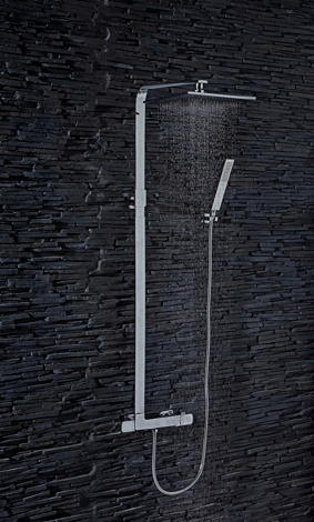 * F60-Dream-Shower.jpg