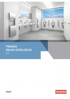 Franke-Catalogue-2012.jpg