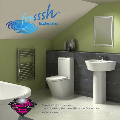 * Fresssh-Bathroom-brochure.jpg