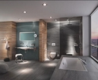 * Future_Proof_Bathrooms.jpg