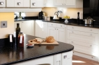 * Galaxy-worktop-Karonia-MISTRAL-range.jpg
