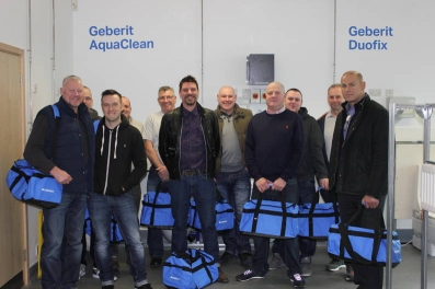 * Gberit-group-shot.jpg