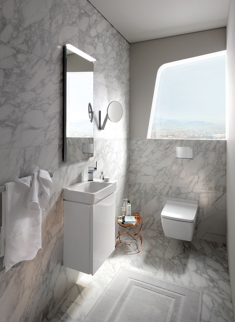 * Geberit-bathroom-collection.jpg