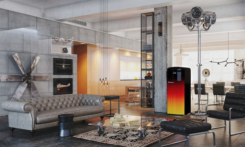* Gorenje-sunrise-retro.jpg