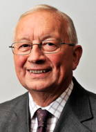 Graham-Ball-KBSA.jpg