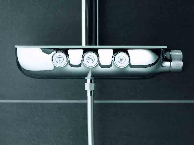 * Grohe_CLOSE-UP.jpg