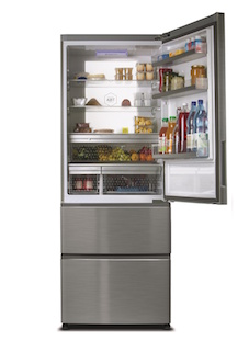* Haier-Fridge.jpg