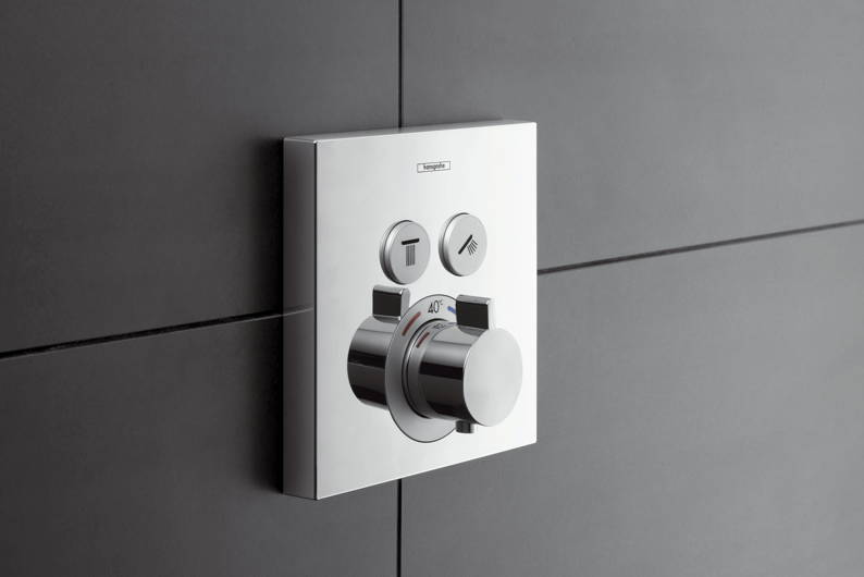 * Hansgrohe_ShowerSelect.jpg