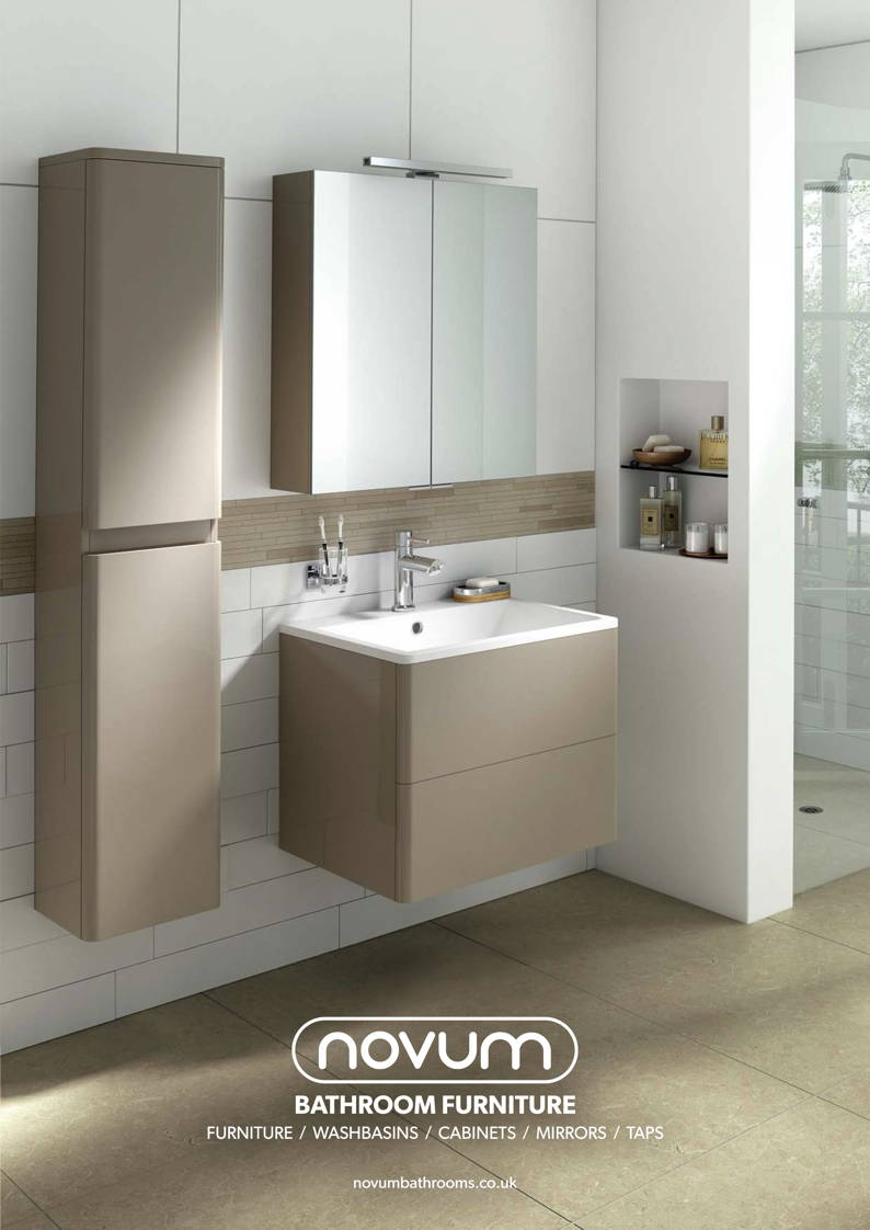 * HiB-Novum-Bathrooms.jpg