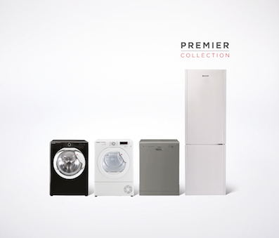 * Hoover-Premier-Collection.jpg